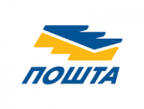 posta-logo